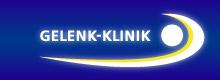 Ортопедическая клиника Gelenk-Klinik в Германии